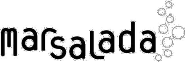 Restaurante Mar Salada